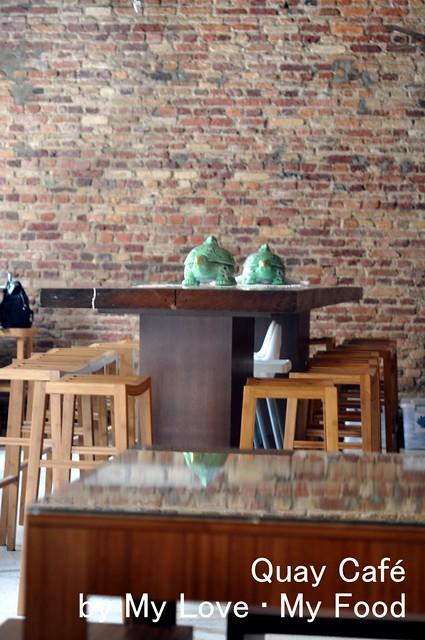 2012_04_21 Quay Cafe 011a
