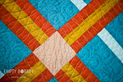 crosshatchquilting2