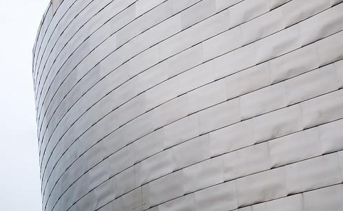 Guggenheim+ 01