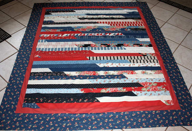 1600 Quilts - a gallery on Flickr : 1600 quilts - Adamdwight.com