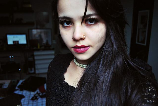 dark (3)