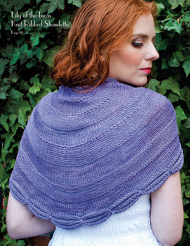 Lily_of_the_Incas_Shawlette_medium2