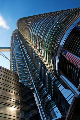 2010-02-13 Kuala Lumpur-021