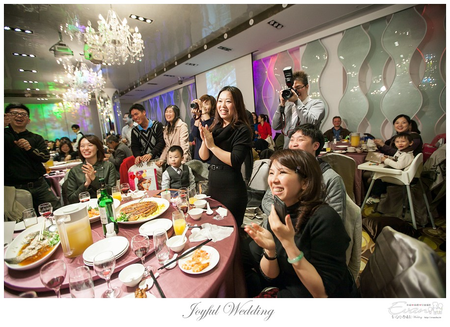 婚禮攝影 小朱爸 明勳&向榮 婚禮紀錄 中和晶宴_0243