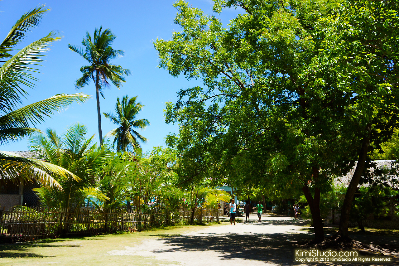 2012.04.19 Philippines-Cebu-Caohagan Island-062