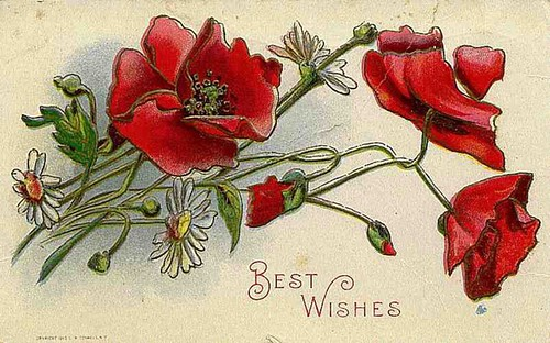 free-vintage-mothers-day-cards-red-poppies
