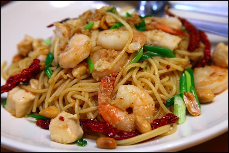 kung-pow-spaghetti