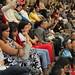 9 DIA CAMPANHA 12 RESPOSTAS DE DEUS 03-06-12 114