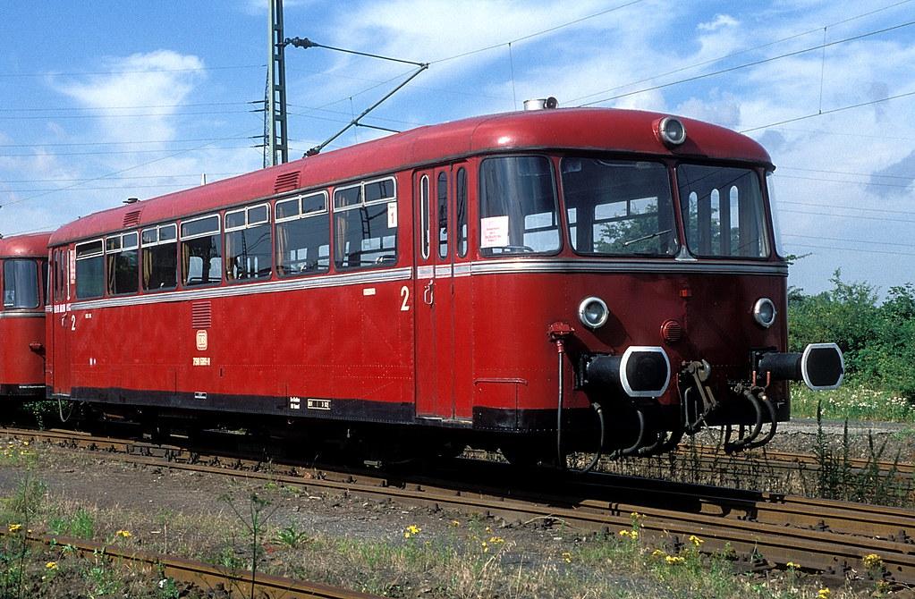 798 589 Gießen 22.07.98