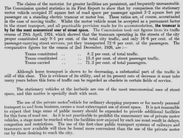 1929 Melbourne plan - page 54 excerpt
