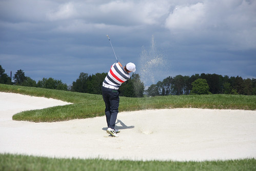 Nordea_Masters_2012_day4-12