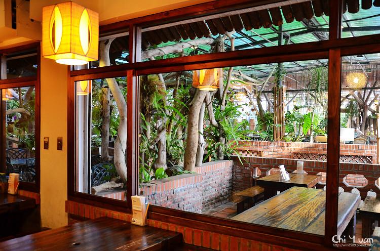 森林派對咖啡館11.jpg