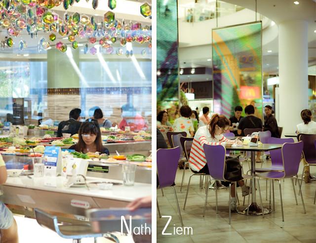 bangkok_shopping_siam