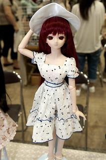 DollsParty27-DSC_3919