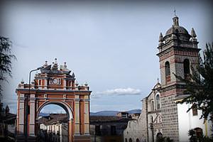 templo-de-san-francisco-ayacucho-peru