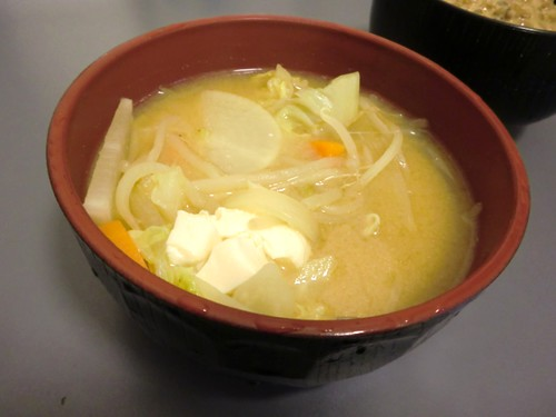 20120516味噌汁-015
