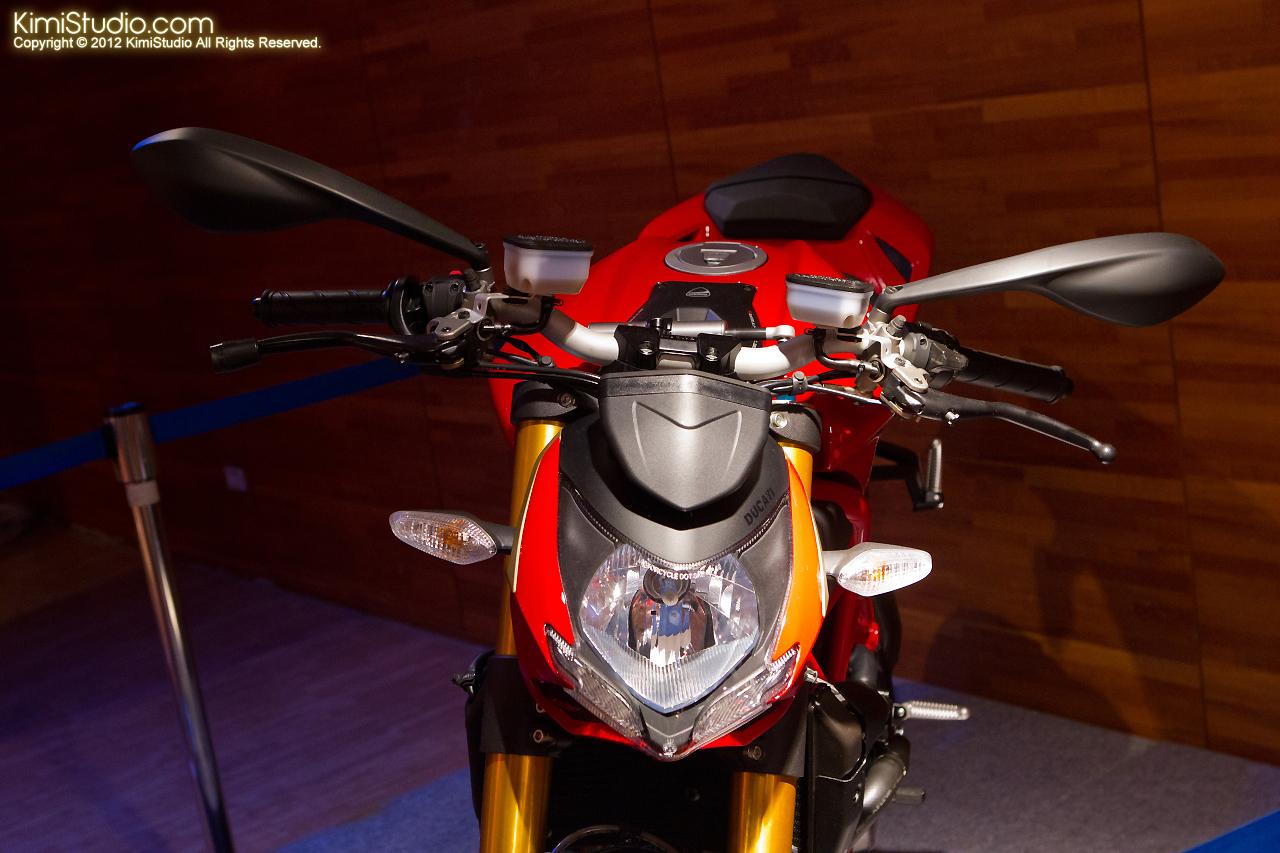 2011.07.26 Ducati-024