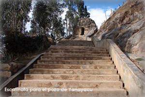 subida-pozo-de-yanayacu-chachapoyas-amazonas
