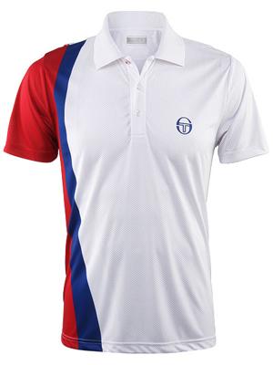 Novak Djokovic Roland Garros 2012 outfit