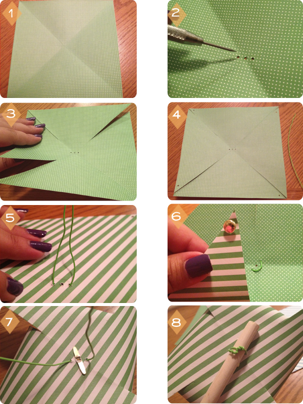 paperpinwheels_3