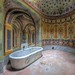 Castello S - Bathroom.