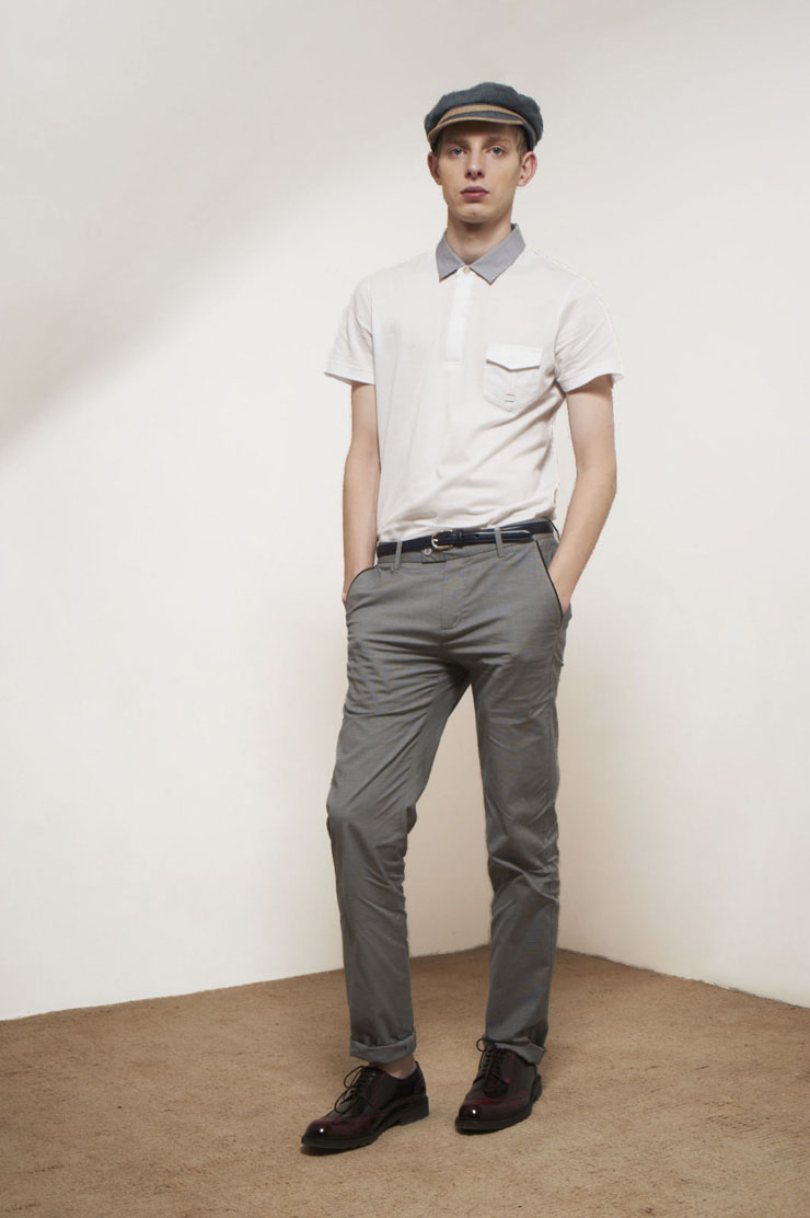 Thomas Penfound0092_Agcatton SS12(Official)