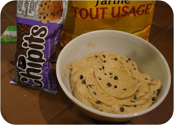 cookiedoughcupcakes03