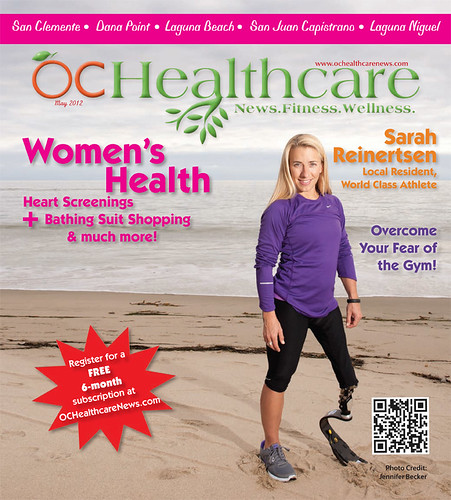 OC Healthcare Cover