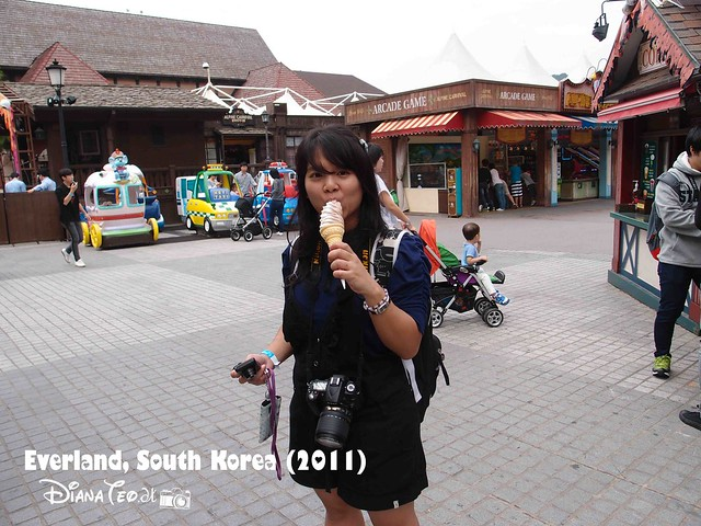 Everland - European Adventure (Part 1) 08