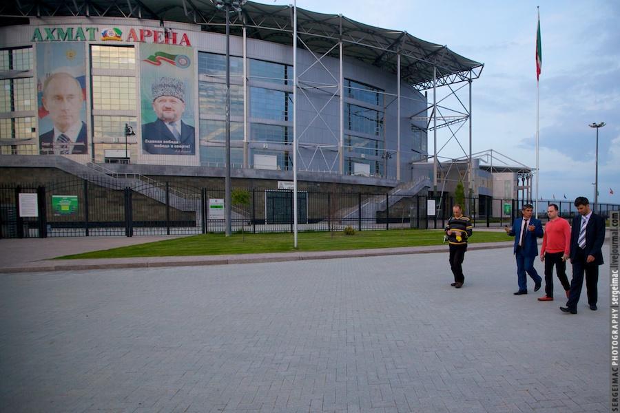 20120507_KAVKAZ_042