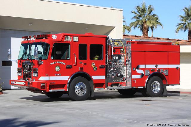 Rvc Engine 71 Flickr Photo Sharing