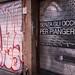 Pigneto Citta' Aperta by romephotoblog