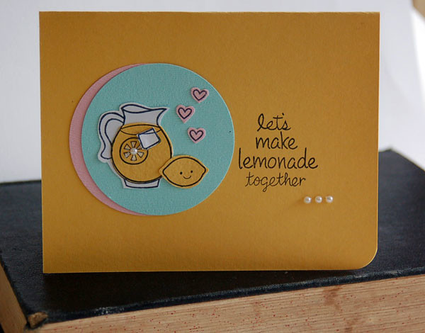 May_LF_Lemonade_teri