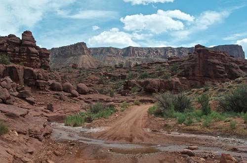 Moab 2012 57