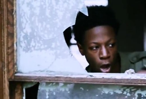 Joey-Bada-survival-tactics-video