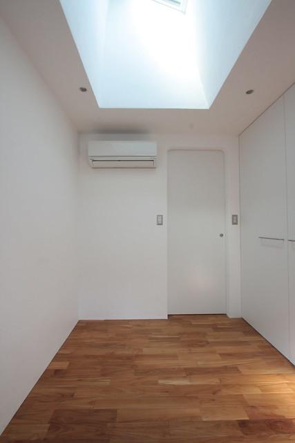 3F子供室2