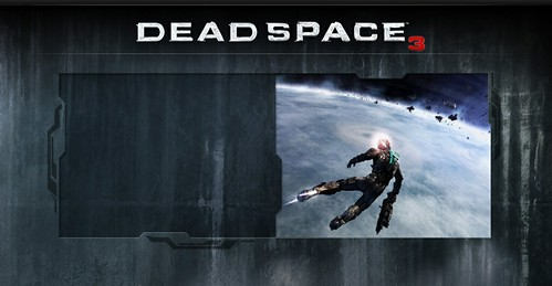 deadspace3screen
