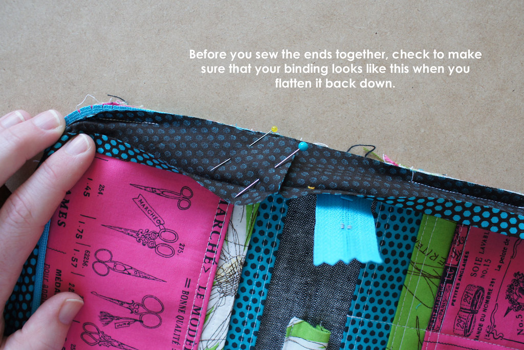binding--3