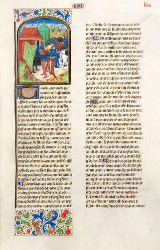 008-Quintus Curtius The Life and Deeds of Alexander the Great- Cod. Bodmer 53- e-codices Fondation Martin Bodmer