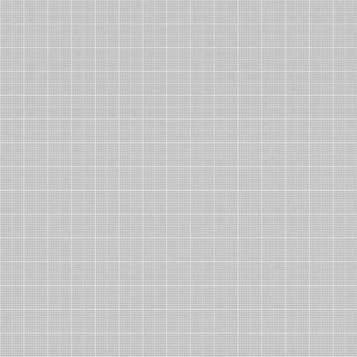 20-cool_grey_light_NEUTRAL_small_scale_GRAPH_SOLID_12_and_a_half_inch_SQ_350dpi_melstampz