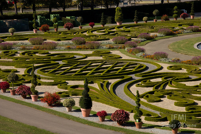 Image Result For Home Garden Ludwigsburga
