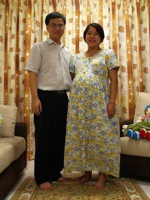 20070526_pregnant39weeks