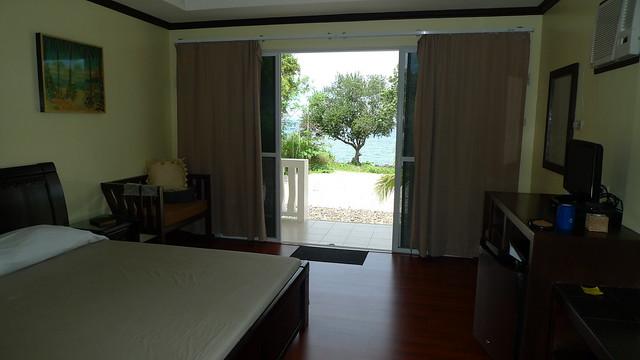Firefly Cove Resort