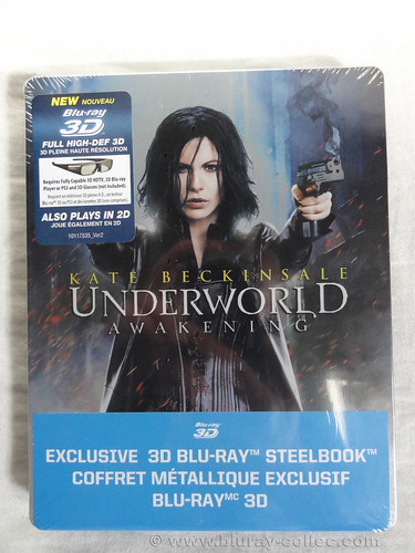 Underworld_Awakening_Steelbook_Futureshop