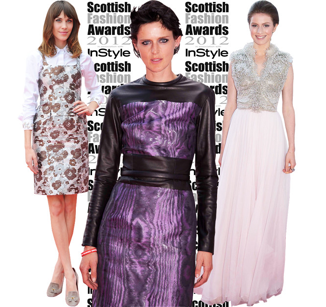 ScottishFashionAwards12