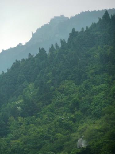 C-Hunan-Hengshan (63)