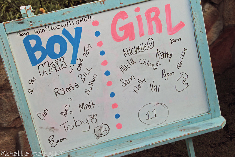 16 June 2012- Gender Reveal018