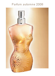 JPG_parfums_classique_automne_2008