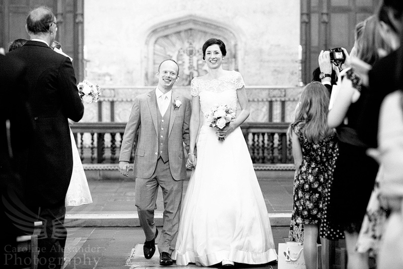 27 Cirencester Wedding Photographer