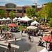 2012 Utah Foster Care Chalk Art Festival